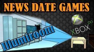 news date games boas e ms notcias xbox infinity biogamerbr