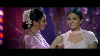 Video Hum Tumhare Hain Sanam Last Scene Aishwarya Rai download MP3, 3GP, MP4, WEBM, AVI, FLV Oktober 2019