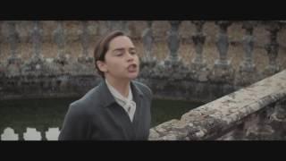 Голос из камня-Мнение о фильме