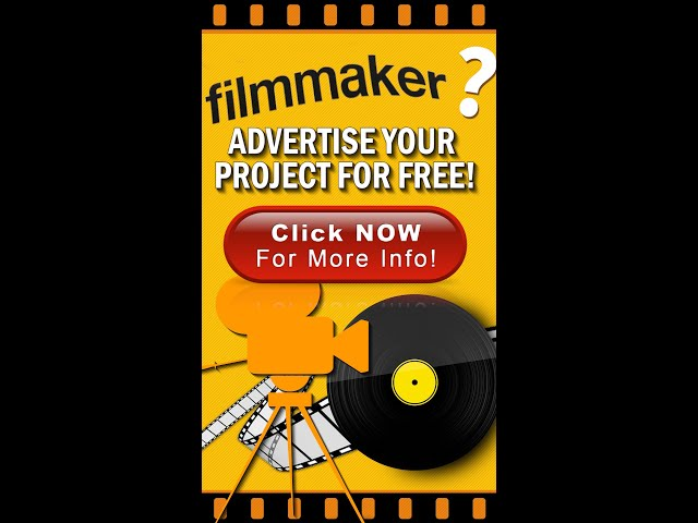ADVERTISE YOUR PROJECT FOR FREE | ANNA NEWS - film journal |  youtube shorts | #shorts