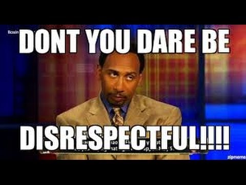 Stephen A. Smith Best Moments