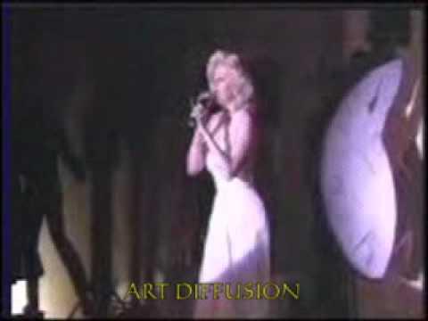 Art Diffusion Agence