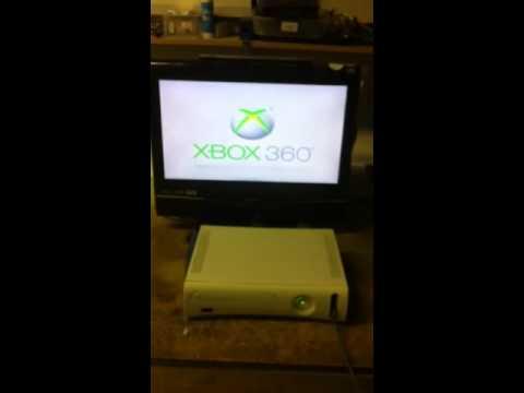 xbox 360 dashboard 14699