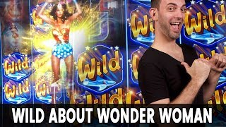 big-wonder-woman-win-biggest-bonus-ever