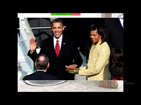 White House Role in Recent DeLonge Pentagon UFO Disclosure - Grant Cameron