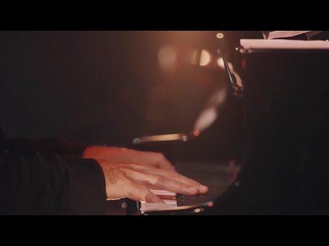 Ludovico Einaudi - Divenire (Live à Fip)