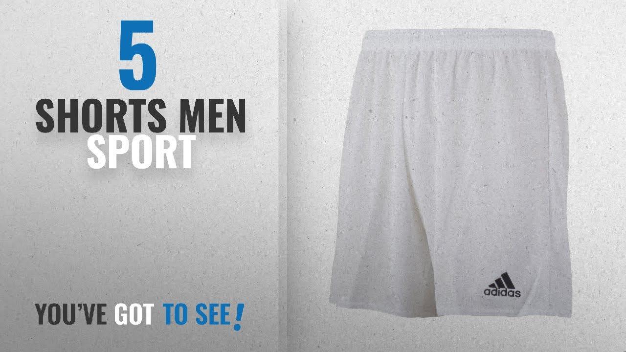 adidas Herren Shorts Parma 16 SHO | Fußball | Gym men