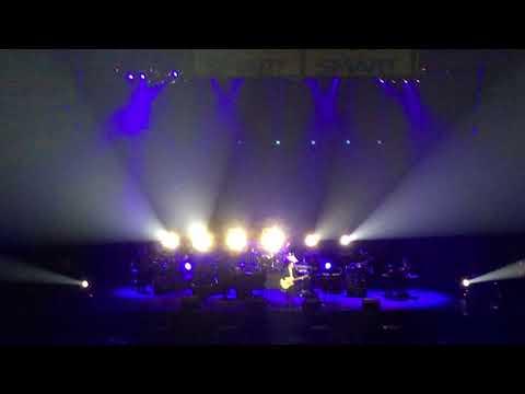 On This Day - David Pomeranz Live in Manila