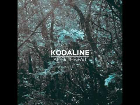Kodaline- After the Fall