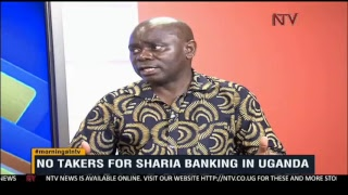 No takers for Sharia banking in Uganda