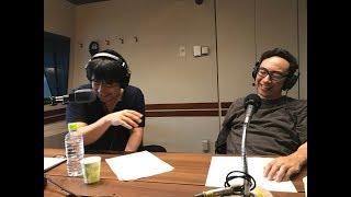 東京03の角田晃広、 テレビ東京プロデューサー佐久間宣行、 CMプランナ...