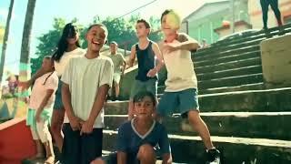 Justin bieber  and Luis Fonsi Despasito ft. Daddy yankee