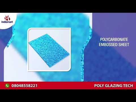 polycarbonate-sheet-wholesale-trader