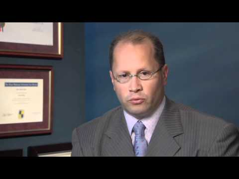 Dallas TX Slip and Fall Lawyer Addison Premises Liability Attorney Texas