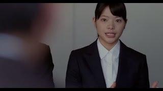 「東京ガスCM 放送中止・禁止!」 リアルすぎる就活が悲惨www「家族の絆・母からのエール」編 thumbnail