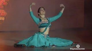 aayat bajirao mastani manmohini yuvvraj dance svetlana tulasi choreo kumar sharma