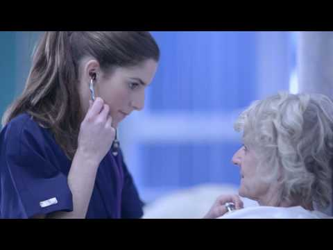 01_CGM CLINICAL – Nonstop Healthcare