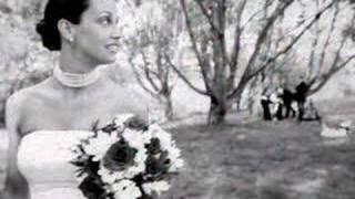 So She Dances: Josh Groban