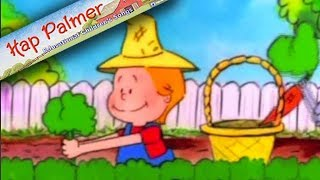 Old MacDonald Had a Farm - Hap Palmer - Baby Songs