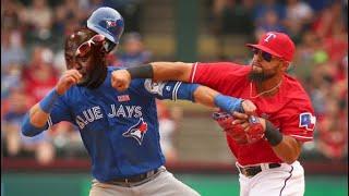 MLB Headshots (part 4)