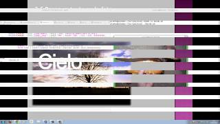 SCRIPTS LINUX (con zenity y Editor de fotos Image Magick)