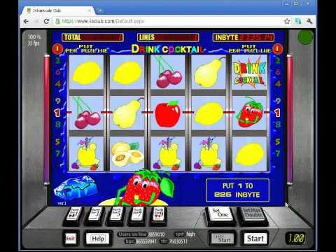 Игровые автоматы мобильная оплата