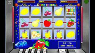видео Пополнение казино с помощью системы PayPal