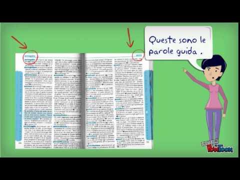Picot9in2smnjeyyzmvp2w4yzaiof9fo29elkacmthil3wuq2kypv9gmjeclf8ojixnjssnjepqgnjz2dkzqr2zmtlzmv4zmxlzqhmkuhjzqv2m2i0k3ebqj1vozscosk1zqnmmqril Vocabolario Del Terrone Fuori Sede Mena