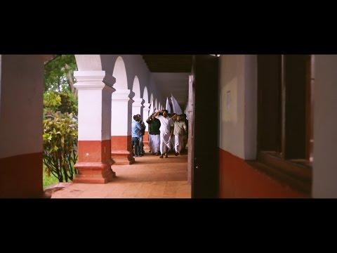 Kerala Manninayi Audio Teaser remix with Comrade In America ( CIA ) | Sakhavu | Oru Mexican Aparatha