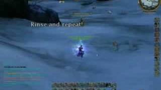 Aion Online   Cleric Guide to Killing Elites