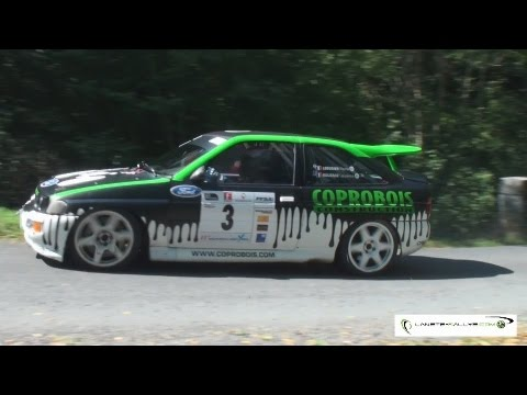 rallye pays de saint yrieix 2012 by planete hd youtube. Black Bedroom Furniture Sets. Home Design Ideas