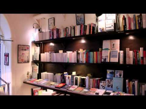 Books and Company - International Bookstore in Hellerup