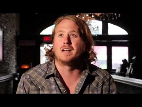 William Clark Green - Ringling Road Teaser - In Stores April 21