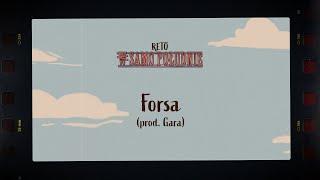 ReTo - Forsa (prod. Gara)