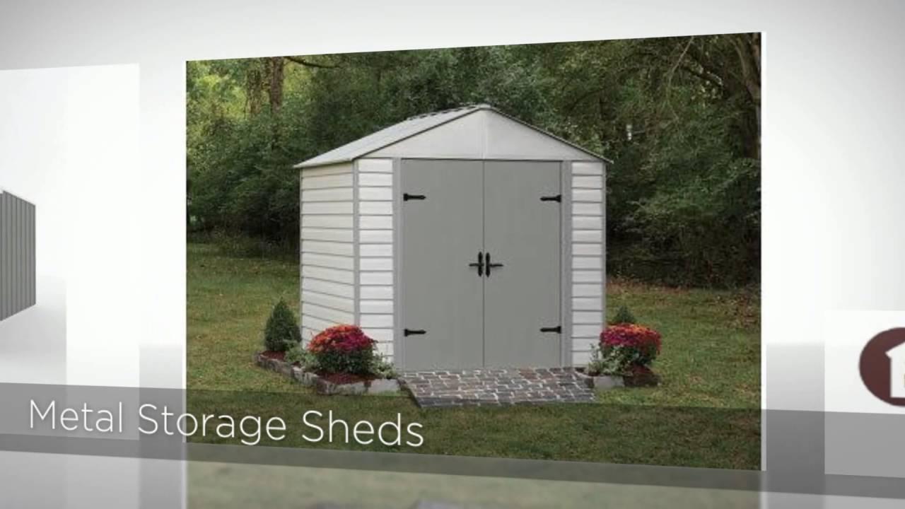 Garden And Wood Sheds Virginia Beach VA 23464 | 877 689 0730 Call .
