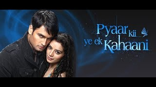 Pyaar ki yeh ek kahani vampires background tune