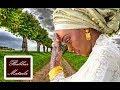 Babbar Matsala Episode 21 Karshe
