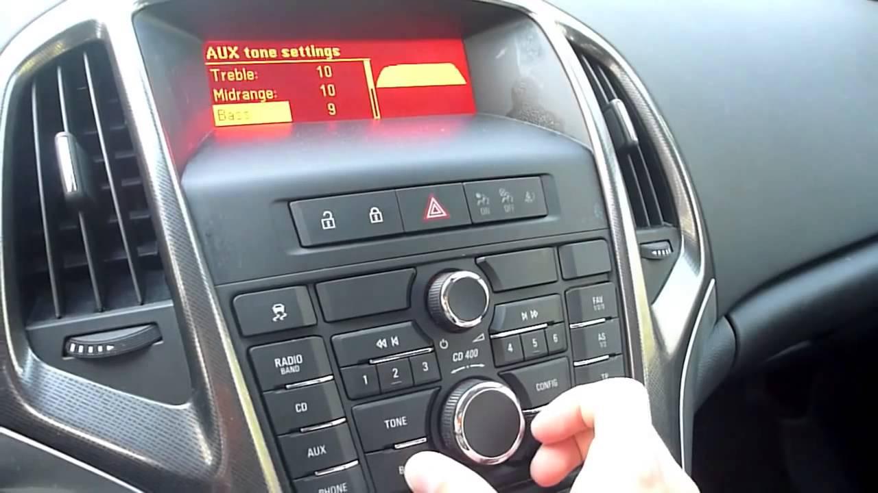 Opel Astra Hatchback 2014 Kasa Detayli Ic Dis Inceleme Ve Test