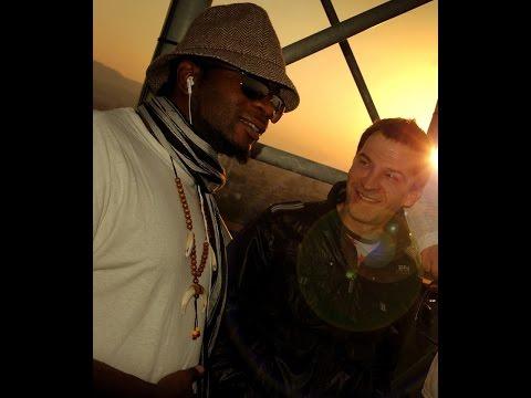 Subfactor #106 - Dj Ilko & Michael Fleming 7.06.2015