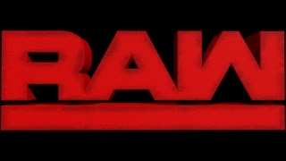 WWE Raw 27 February 2017 Live Stream - WWE Monday Night Raw 2/27/17 Live Stream
