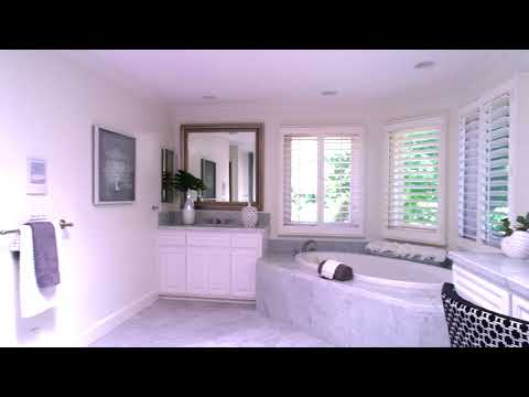 27192 Hidden Trail, Laguna Hills Full Video