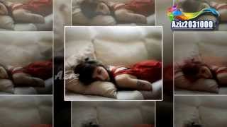 (ma ba sanga nazawle a janana) pashto heart brokon video songs 2015