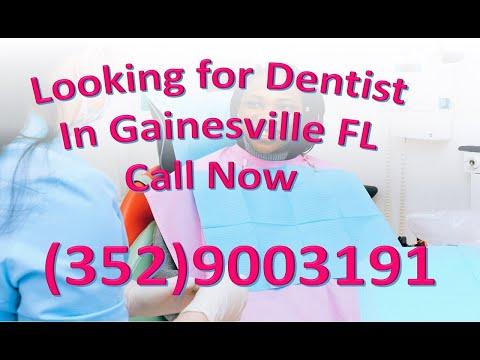 dentist-in-gainesville-fl-call-now-(352)-9003191