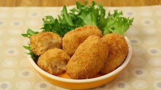 ABC Cooking Studioチャンネルでは、ご家庭で簡単に実践出来る料理の作り方やレシピを大公開しています。 ◼︎体験レッスンのお申込みはこちら...