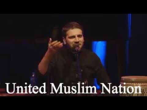 United Muslim Nation