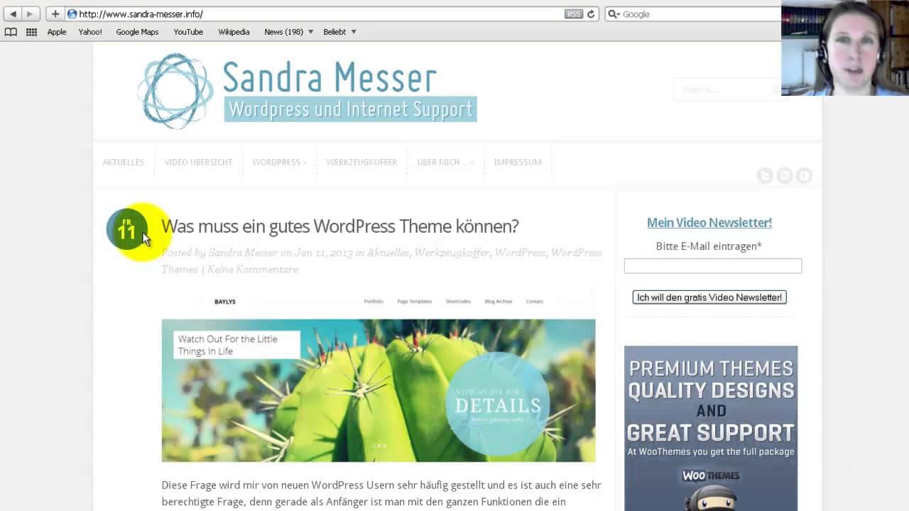 Wie Erstelle Ich Meine Eigene Website eigene homepage erstellen was ist