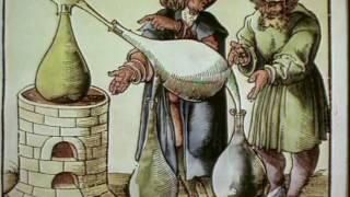 Les mystères de l'alchimie - Documentaire
