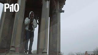 P110 - LA AwOL - Lifes Hard [Net Video]