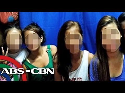 TV Patrol: Mga biktima ng pedophilia sa Iligan, pinapayagan ng mga magulang?