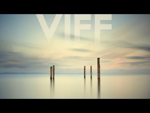 Quickie: VIFF 2013 (Part 1) / Walking Dead Update
